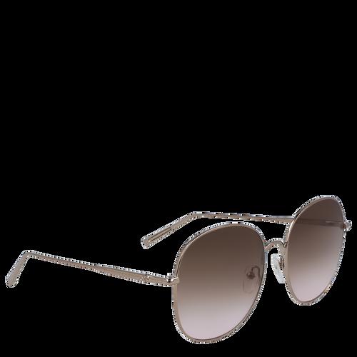 View 2 of Sunglasses, Copper, hi-res