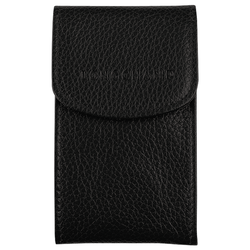 Key case, 047 Black, hi-res