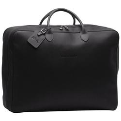 Small suitcase, 047 Black, hi-res