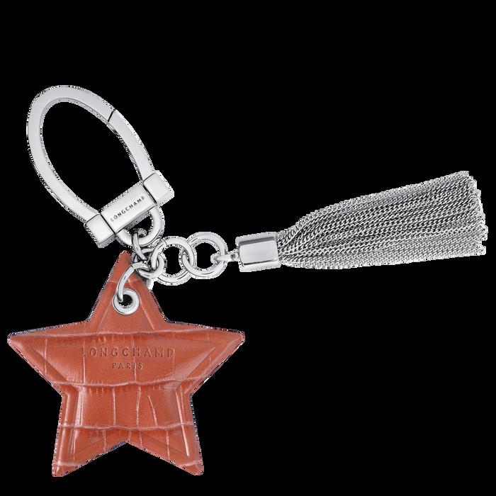 Roseau Key-rings, Coral