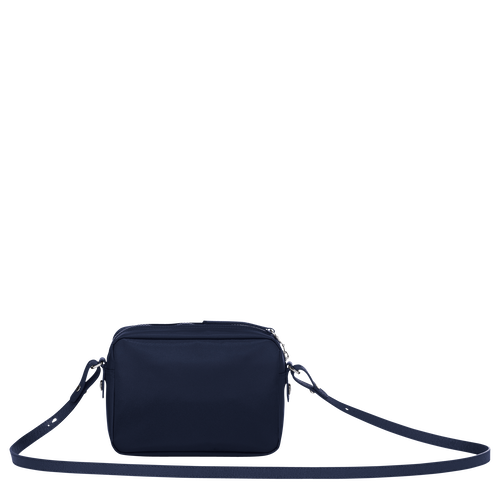 Crossbody bag, Navy - View 3 of  4 -