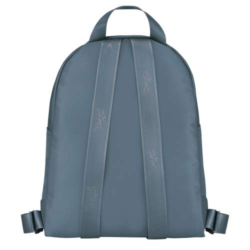 Backpack S, Nordic, hi-res - View 3 of 4