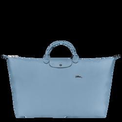 Travel bag XL, Norway
