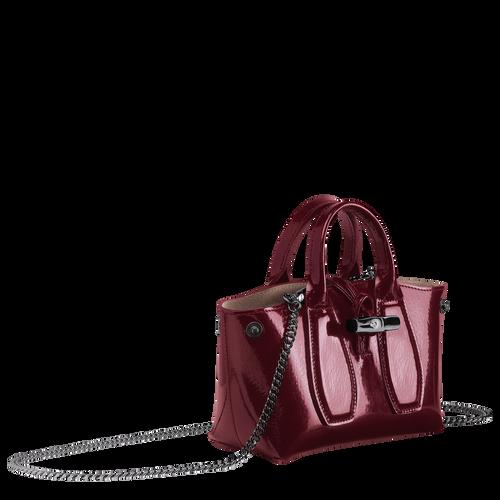 手提包 S, 紅色, hi-res - 3 的視圖 4