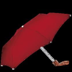 Umbrella, 545 Red, hi-res