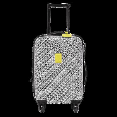 顯示瀏覽 滾輪式小行李箱 的 1項