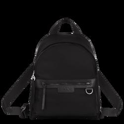 Backpack S, Black