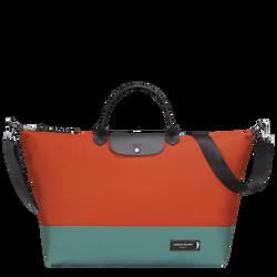 Travel bag L