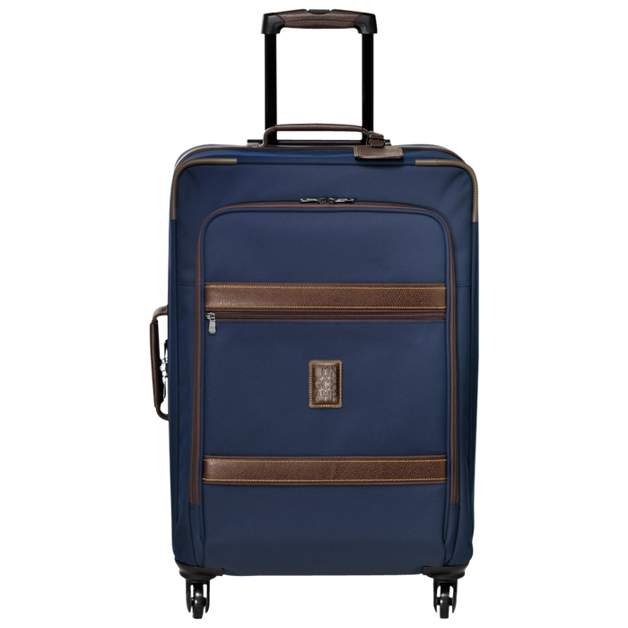 Suitcase M, Blue - View 1 of 3 - zoom in