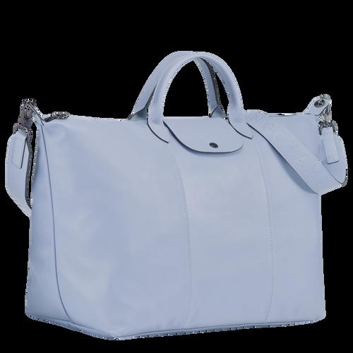 Travel bag L, Cloud, hi-res - View 2 of 3