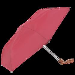 Umbrella, P16 Fig, hi-res