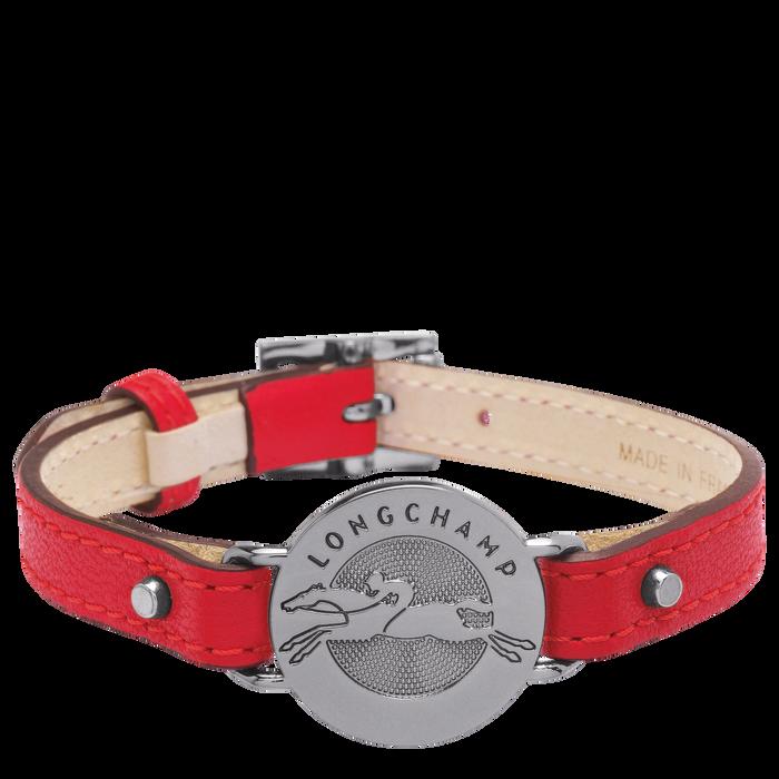 Herbst-Winter-Kollektion 2021 Armband, Rot