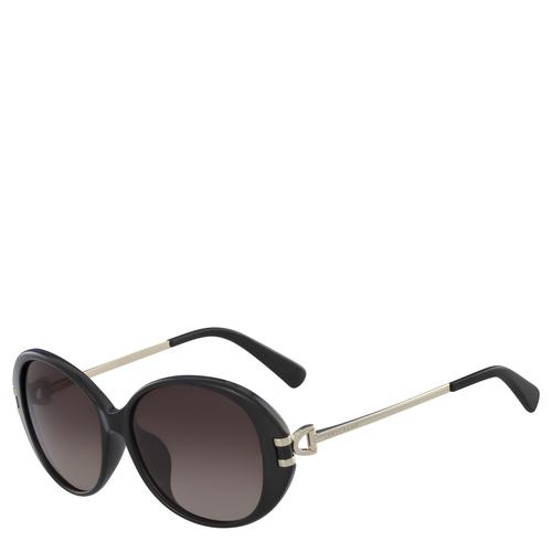 Gafas de sol, 001 Negro, hi-res