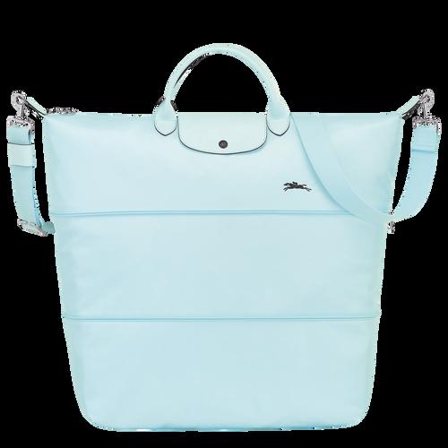 Travel bag, Cloud Blue, hi-res - View 1 of 4