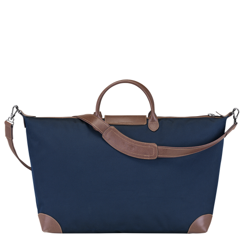 Reisetasche XL, Blau, hi-res - View 3 of 3
