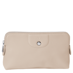 Pochette, D92 Clay, hi-res