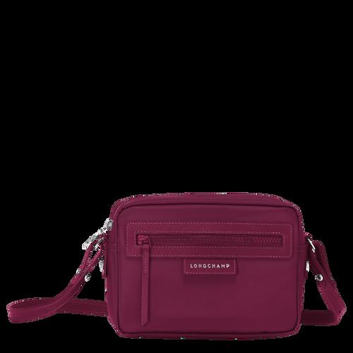 Camera bag, Cassis, hi-res - Vue 1 de 1