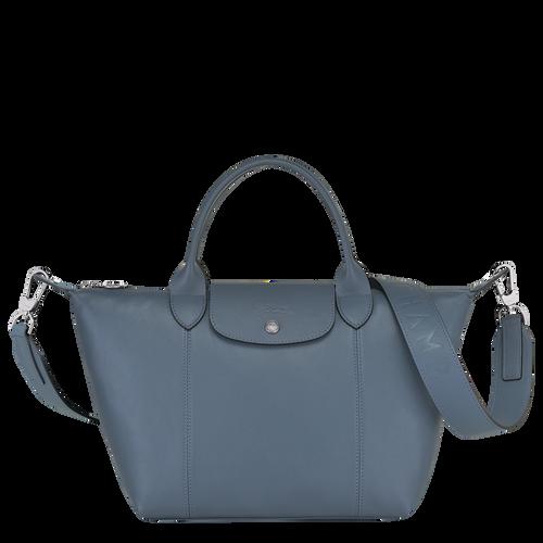 Top handle bag, Nordic, hi-res - View 1 of 4