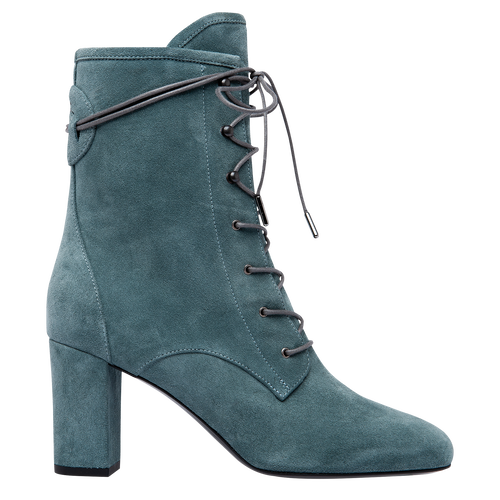 Boots, Sauge - Vue 1 de 2 -