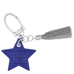 Key-rings, Blue