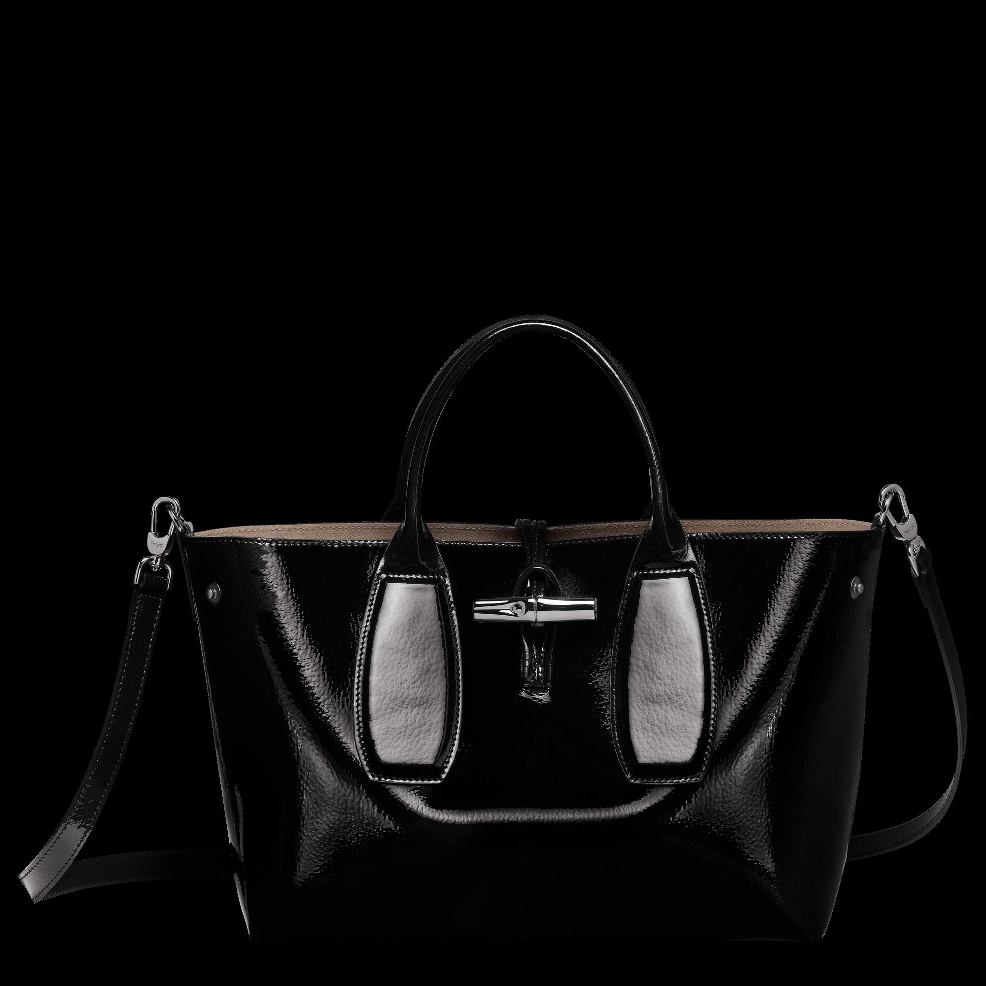 Shopping > sac longchamp roseau noir, Up to 73% OFF