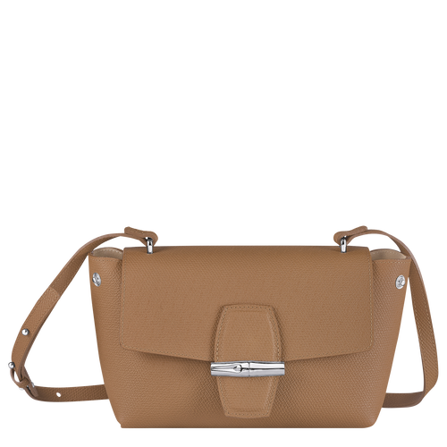 Crossbody bag, Natural - View 2 of  5 -