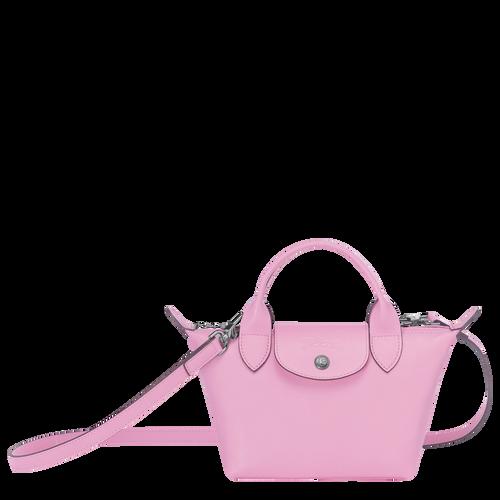 Handtasche, Pink, hi-res - View 1 of 3