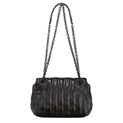 Crossbody bag S, Black - View 3 of  4.0 -