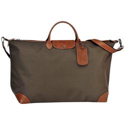 Reisetaschen XL, 042 Braun, hi-res
