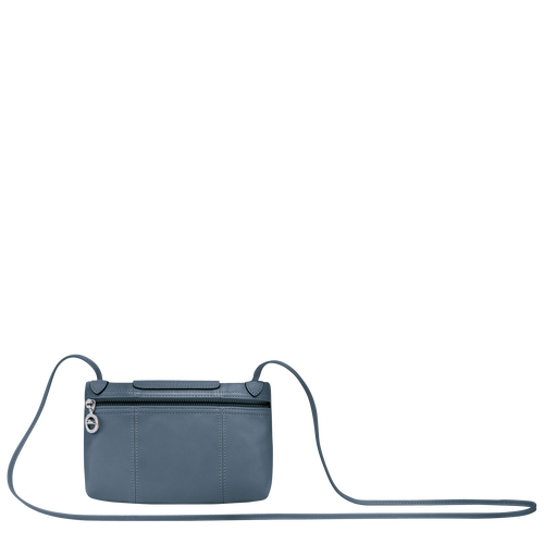 Crossbody bag, Nordic, hi-res - View 3 of 4