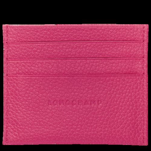 卡片夾, 粉紅色, hi-res - 1 的視圖 2