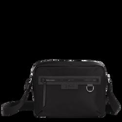 Camera bag M