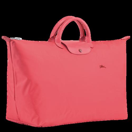 旅行袋 XL, 石榴色, hi-res - View 2 of 4