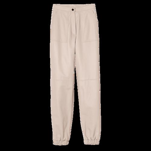 長褲, 淡粉色, hi-res - View 1 of 1