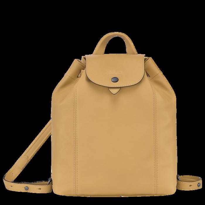 Backpack, Honey - View 1 of  4 - zoom in