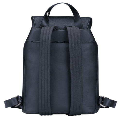 Backpack S, Midnight Blue - View 3 of  3 -