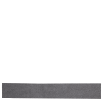 Affichage de 1 sur Echarpe