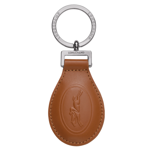 Porte-clés, Caramel - Vue 1 de 1 -