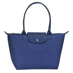 Shopping Bags S, 087 Denim, hi-res