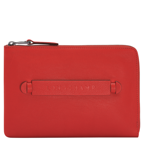 View 1 of iPad Mini® case, 608 Vermilion, hi-res