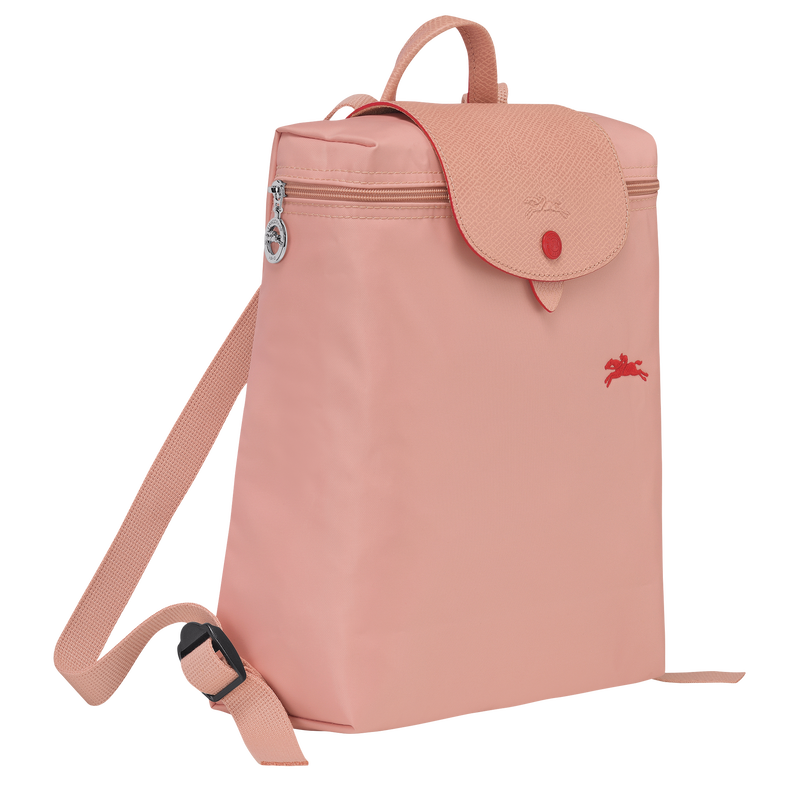 Le Pliage Club Backpack, Pinky