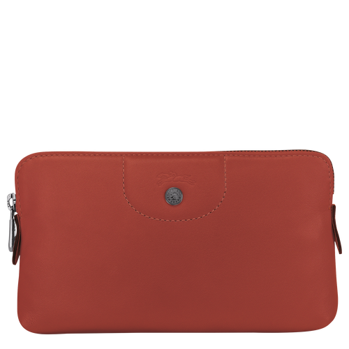 Pouch, Sienna - View 1 of  3 -
