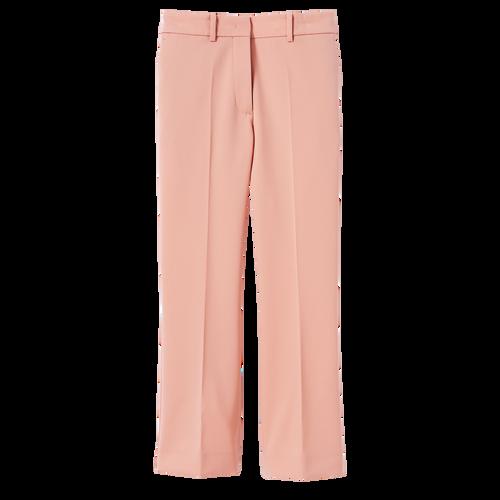 Collection Automne-Hiver 2021 Pantalon, Blush