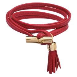 Bracelet, 545 Red, hi-res
