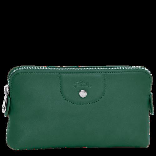 Pouch, D91 Emerald, hi-res