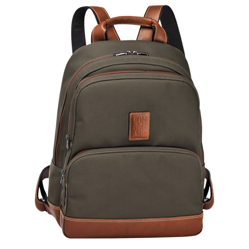 Backpack, 042 Brown, hi-res