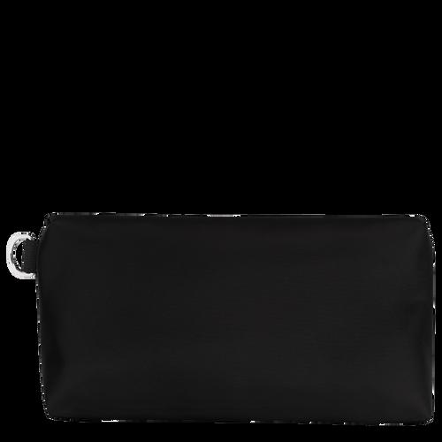 手拿包, 黑色, hi-res - 3 的視圖 3