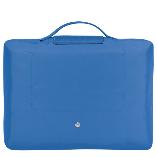 Briefcase S, Blue - View 3 of  4 -