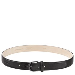 Ladies' belt