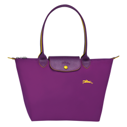 Shopping bag S, 527 Violet, hi-res